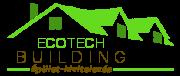 ECOTECH BUILDING