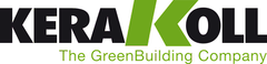 Kerakoll The GreenBuilding Company