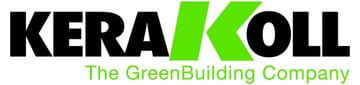 Kerakoll The GreenBuilding Company