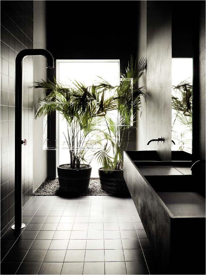 Kerakoll Design House termékek beszerzése